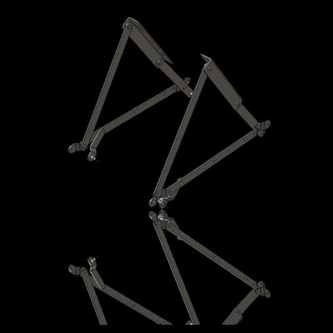 501 - Подъемник (уп 10)